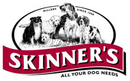 skinners_logo
